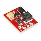 NCP1402 - 3.3V Step-Up Breakout PRT-10967 Sparkfun Australia - Express Delivery Australia Wide (Thumbnail 1)