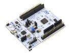 NUCLEO L152RE - Development Board for STM32 (Seeed Studio)  SS105990014 Seeed Studio Australia (Thumbnail 1)