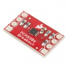PCA9306 Level Translator Breakout BOB-11955 Sparkfun Australia - Express Delivery Australia Wide (Thumbnail 1)