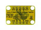 Freetronics 3-Axis Accelerometer Module CE04484 Freetronics Australia (Thumbnail 2)