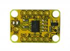 Freetronics 3-Axis Accelerometer Module CE04484 Freetronics Australia (Thumbnail 1)
