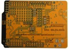 Freetronics Goldilocks: Arduino Compatible with ATmega1284P MCU CE04565 Freetronics Australia (Thumbnail 3)