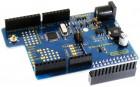 Freetronics PiLeven Arduino Compatible Expansion for Raspberry Pi CE04506 Freetronics Australia (Thumbnail 3)