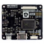 "Pimoroni HDMI 8"" LCD Screen Kit (1024x768) CE05754 Pimoroni Australia (Thumbnail 3)"