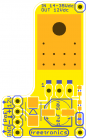 Freetronics Power-over-Ethernet Regulator 14-24V CE04500 Freetronics Australia (Thumbnail 4)
