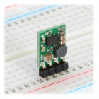 Pololu 5V, 500mA Step-Down Voltage Regulator D24V5F5 POLOLU-2843 Pololu Australia - Express Delivery Australia Wide (Thumbnail 5)