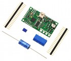 Pololu Simple Motor Controller 18v7 (Fully Assembled) POLOLU-1372 Pololu Australia - Express Delivery Australia Wide (Thumbnail 11)