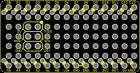 Freetronics ProtoStick CE04546 Freetronics Australia (Thumbnail 2)