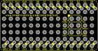 Freetronics ProtoStick CE04546 Freetronics Australia (Thumbnail 1)