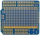 Freetronics ProtoShield Basic for Arduino CE04494 Freetronics Australia (Thumbnail 3)