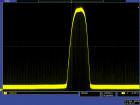 QTR-1A Reflectance Sensor (2-Pack) POLOLU-2458 Pololu Australia - Express Delivery Australia Wide (Thumbnail 6)
