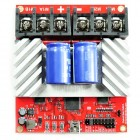 RoboClaw 2x5A Motor Controller (V4) POLOLU-1492 Pololu Australia - Express Delivery Australia Wide (Thumbnail 9)
