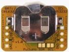 Freetronics Real Time Clock (RTC) Module CE04545 Freetronics Australia (Thumbnail 3)