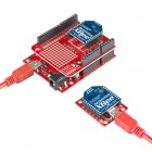 XBee Wireless Kit Retail RTL-12863 Sparkfun Australia - Express Delivery Australia Wide (Thumbnail 3)