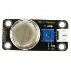 Analog Gas Sensor(MQ5) SEN0130 DFRobot Australia (Thumbnail 3)