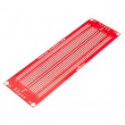 Solder-able Breadboard - Large PRT-12699 Sparkfun Australia - Express Delivery Australia Wide (Thumbnail 1)