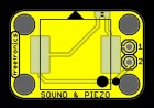 Freetronics Sound and Buzzer Module CE04532 Freetronics Australia (Thumbnail 2)