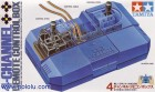 Tamiya 70106 4-Channel Remote Control Box POLOLU-112 Pololu Australia - Express Delivery Australia Wide (Thumbnail 2)