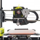 LulzBot Mini 3D Printer CE00036 LulzBot Australia (Thumbnail 7)