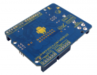 Freetronics USBDroid (Arduino Uno compatible with onboard Android/USB Host) CE04488 Freetronics Australia (Thumbnail 4)