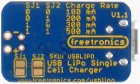 Freetronics USB LiPo Charger CE04561 Freetronics Australia (Thumbnail 3)