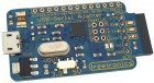 Freetronics USB Serial Adapter CE04562 Freetronics Australia (Thumbnail 1)