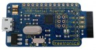 Freetronics USB Serial Adapter CE04562 Freetronics Australia (Thumbnail 2)