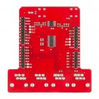 Vernier Interface Shield DEV-11897 Sparkfun Australia - Express Delivery Australia Wide (Thumbnail 4)