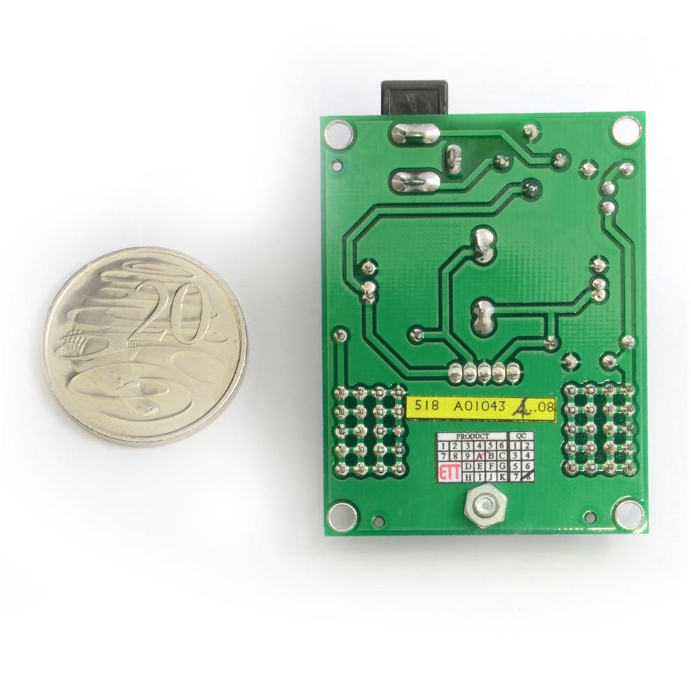 Power Supply Mini Board (+5V)CE05194  (Thumbnail 1)