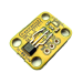 Freetronics Hall Effect Magnetic and Proximity Sensor Module