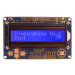 Freetronics LCD & Keypad Shield