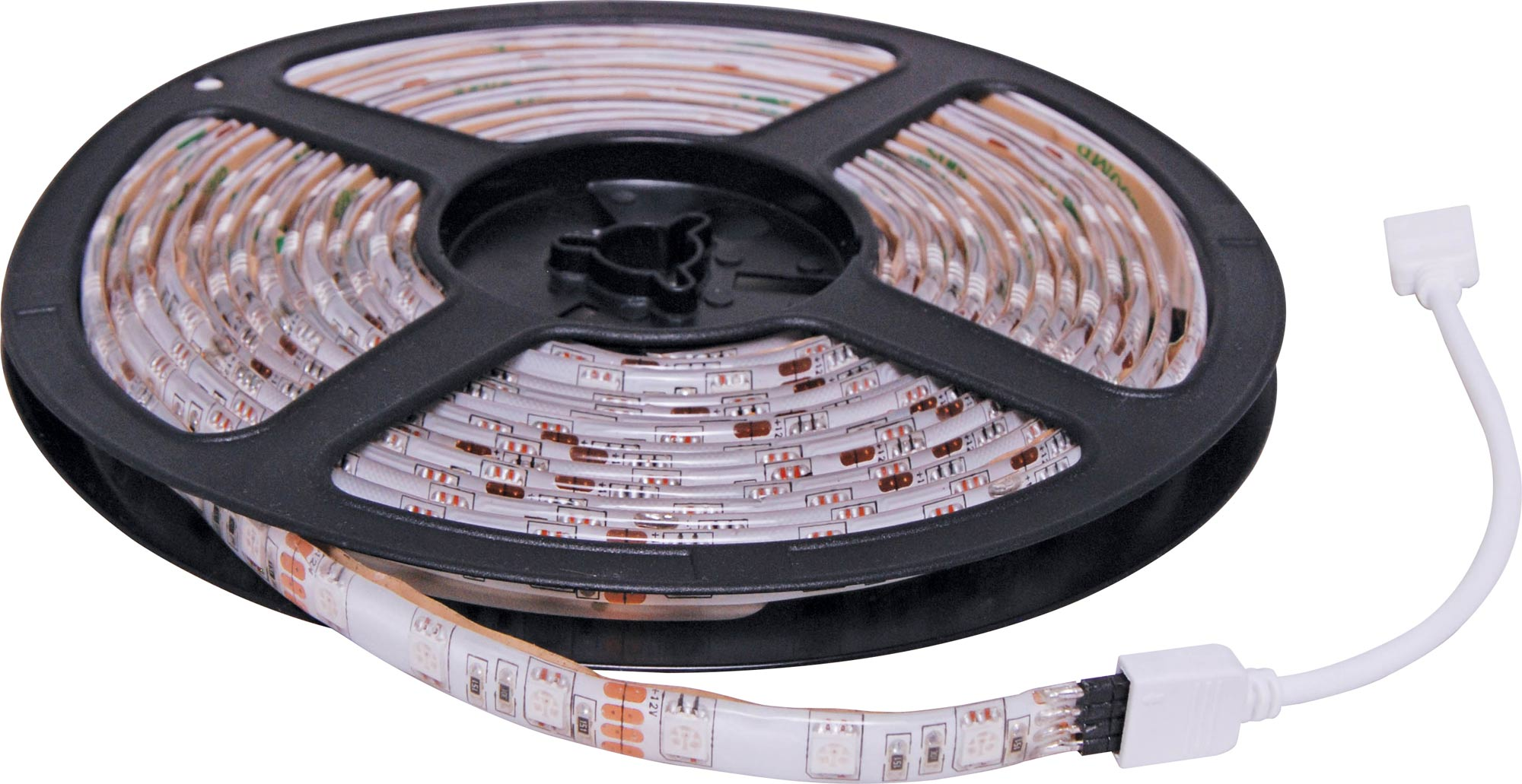 12 volt led strip rgb wiring diagram get free image about wiring diagram. Black Bedroom Furniture Sets. Home Design Ideas
