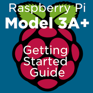 Getting started guide for raspberry pi and arduino using wyliodrin.