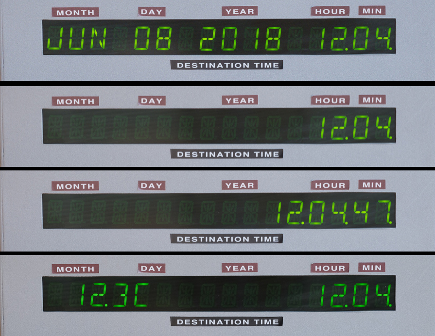 a-back-to-the-future-clock-active-in-multiple-modes