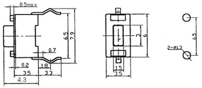 wiring diagram for a mag ic overload relay with Thermal Circuit Diagrams on Ac Mag ic Contactor Wiring Diagram also 3 Phase Reversing Motor Starter Wiring Diagram together with Iec Contactor Wiring Diagram furthermore Thermal Circuit Diagrams as well Ecm Motor Wiring Diagram.