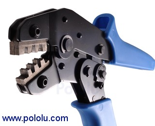 Crimping-tool-teeth