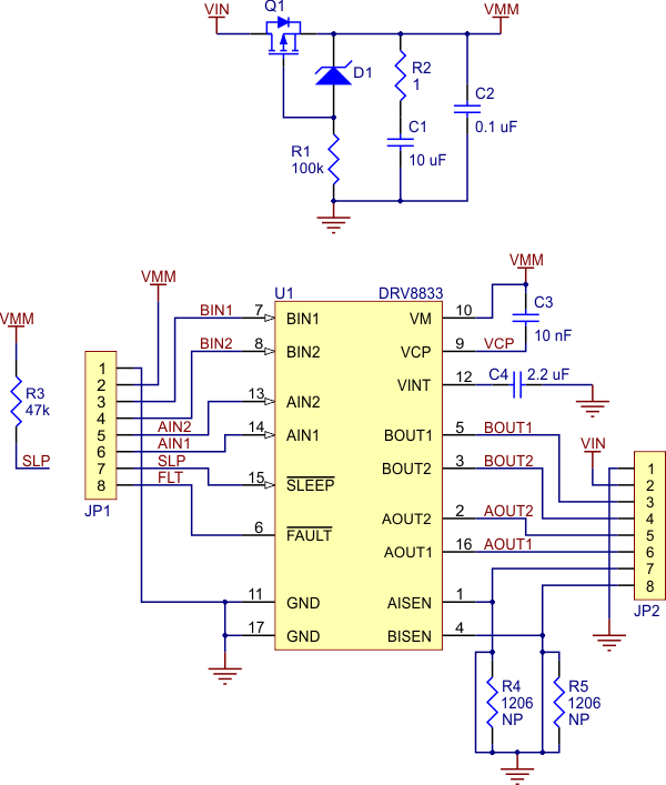 Ether moreover C D F B E F Fe Cea A A Info additionally Electrical Power Distribution System Arrangements Explained also Submersible Pumps together with Cn. on schematic vs wiring diagram