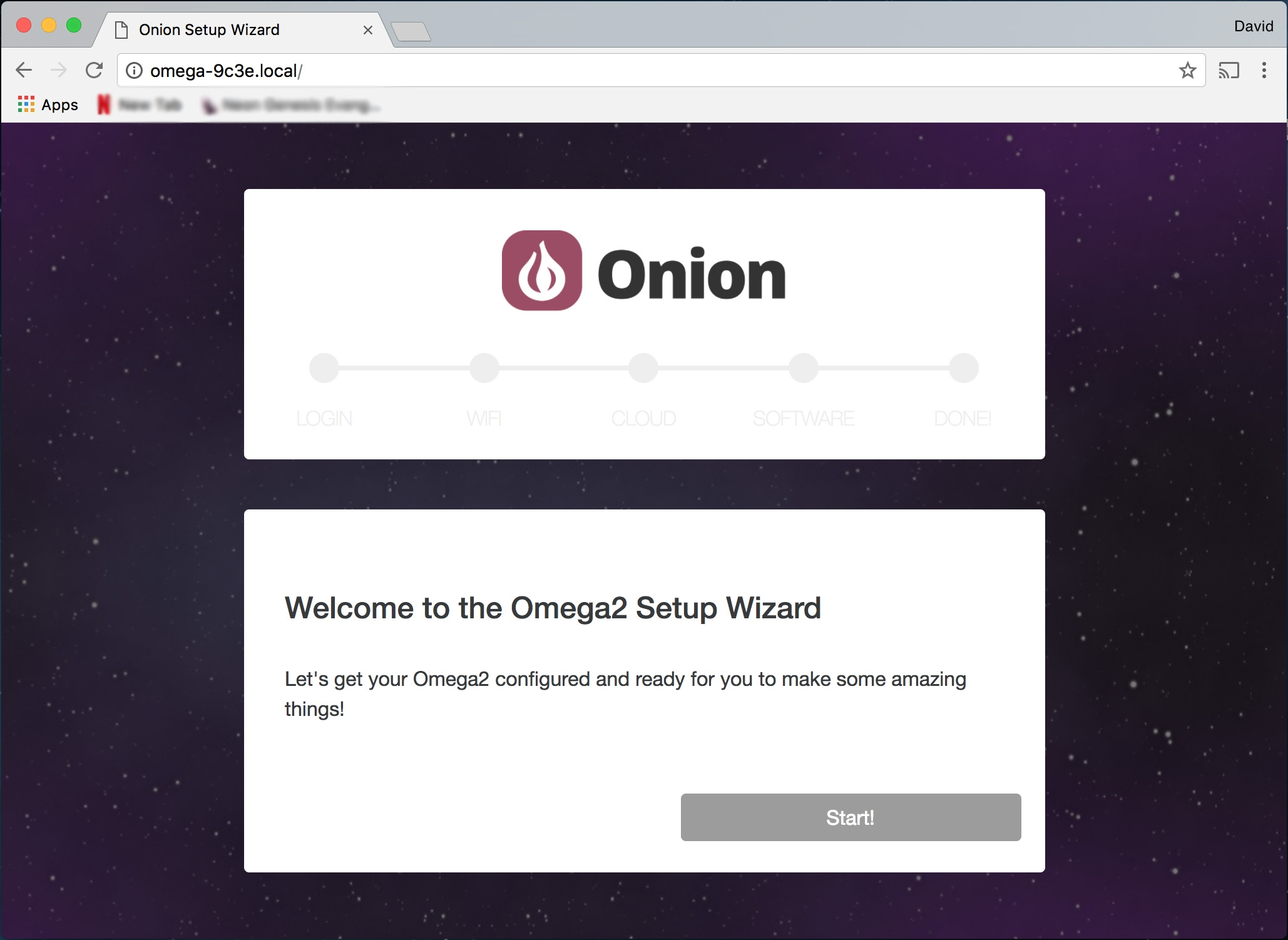 onion-omega2-setup-wizard-welcome