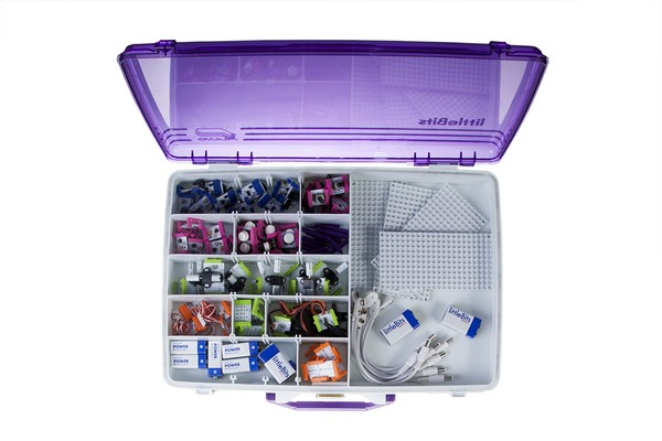 littlebits-workshop-set-opened