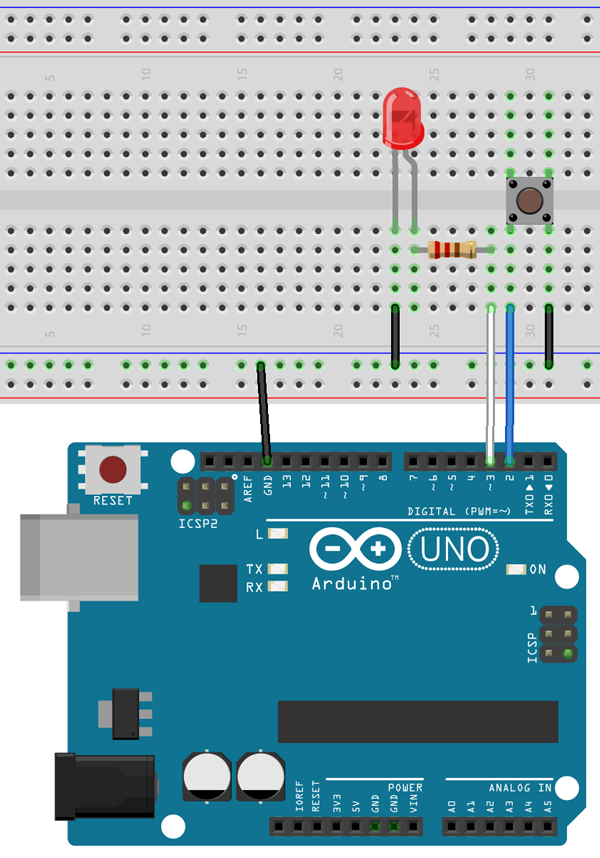 Arduino Workshop for Beginners - Tutorial Australia